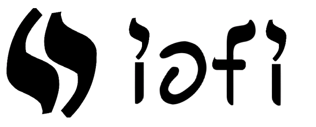 Logo Iofi